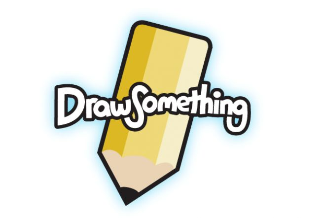 Zynga finally says it will shut down Draw Something developer OMGPOP that it bought for$180MM