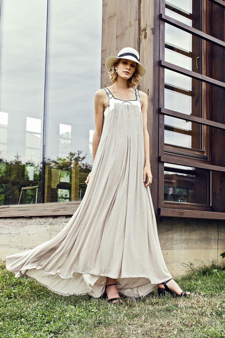 Viba dress