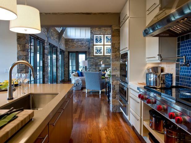Hgtv Dream Kitchen Designs 137 best hgtv dream home images on pinterest | hgtv dream homes