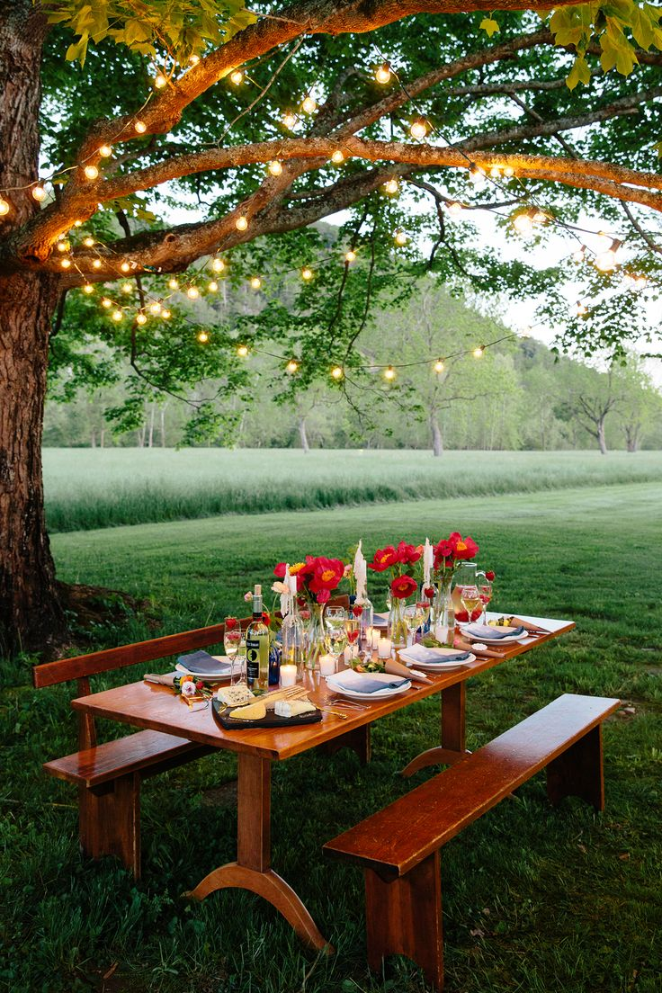 113 best summer soiree images on pinterest brooks brothers