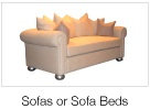Great site for sofabeds!