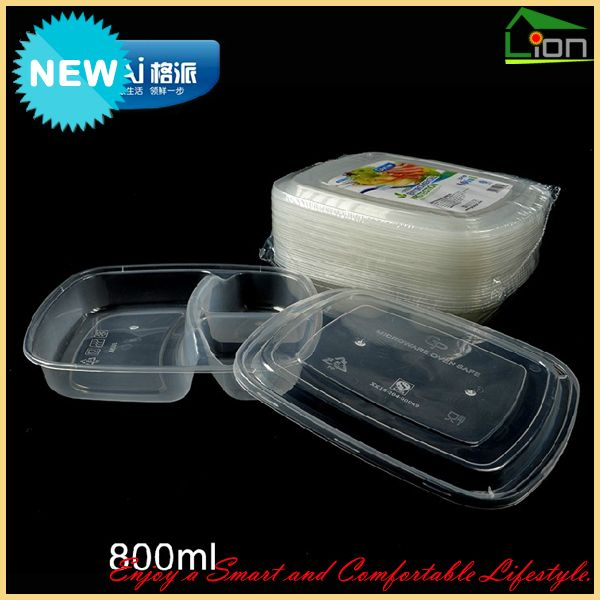 Cheap Dinnerware Sets on Sale at Bargain Price, Buy Quality box lunch, lunch in a box, lunch boxes metal from China box lunch Suppliers at Aliexpress.com:1,Style:Traditional Chinese 2,Material:Plastic, bpa free 3,Brand Name:Gepai 4,Material:Plastic 5,Technique:Engraving