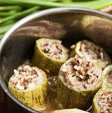 Όλα τα μυστικά για να μάθετε να φτιάχνετε αυτό το υπέροχο καλοκαιρινό, παραδοσιακό Ελληνικό φαγητό
