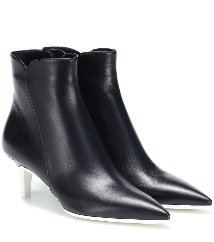 Pin op Replay schoenen
