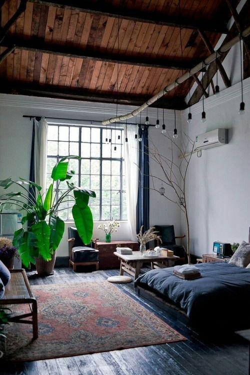 個人的に住みたいと思った部屋の画像貼る : マイルドちゃんねる