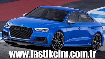 Audi R8 LMX lazer farlar ile aydınlatma yapabilen ilk seri üretim otomobil. Audi R8 LMX de kullanılan aydınlatma sistemi yoldaki diğer araçları algılayarak üretilen ışığın yoldaki diğer araçlara ulaşmasını önleyen kamera bazlı sensör sistemine sahip. Audi R8 LMX 570 HP'lik maksimum gücünü 5.2-litrelik V10 motordan sağlıyor. Audi R8 LMX 0 dan-100 km/s hıza 3.4 sn'de ulaşıyor, aracın son hızı ise 320 km/s. Sadece 99 adet üretilecek olan aracın fiyatı ise Almanya'da 210.000 Euro'dan başlıyor.