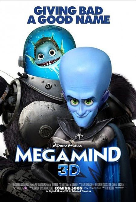 Enjoyable with some really good laughs (Black Mambaaaaaaaaaaaaaaaaaaaaaa) and a great cast. And, who doesn't love a miniun (sic).