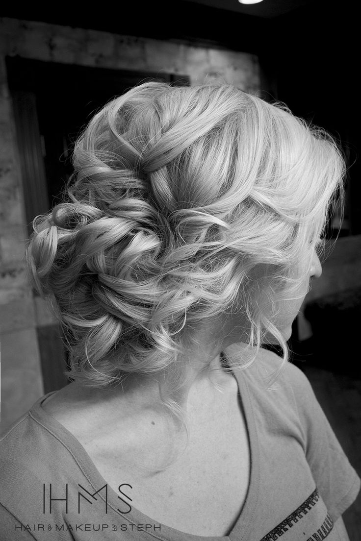 updo. Visit us on #SanteeAlley in #DTLA or SPEND $25 and get FREE shipping at http://MySecretClothing.com