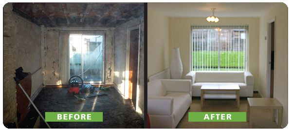 For more detail please visit at http://www.cleaningcontractorsnsw.com.au