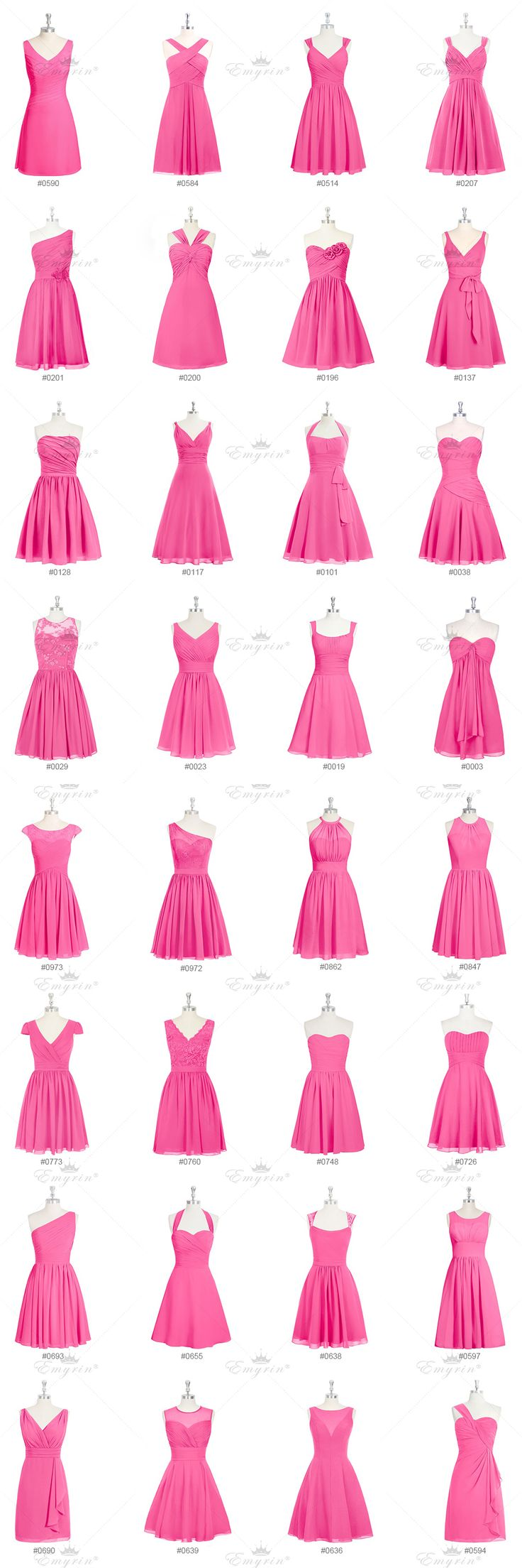 $59.99 Every Items, azalea bridesmaid dresses, bridesmaid dresses, black…