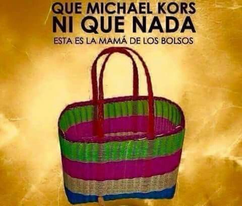 Mexican Art, Posts, The Bag, Funny, Viva Mexico