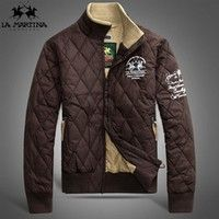 I think you'll like MARTINA Men's Down Jacket Coat Puffer Down&Parkas Winter Jacket Men down-jacket Parka Men 6 Colors S-XXL. Add it to your wishlist!  http://www.wish.com/geek/m/c/5450bafc90c77647fbf9abad