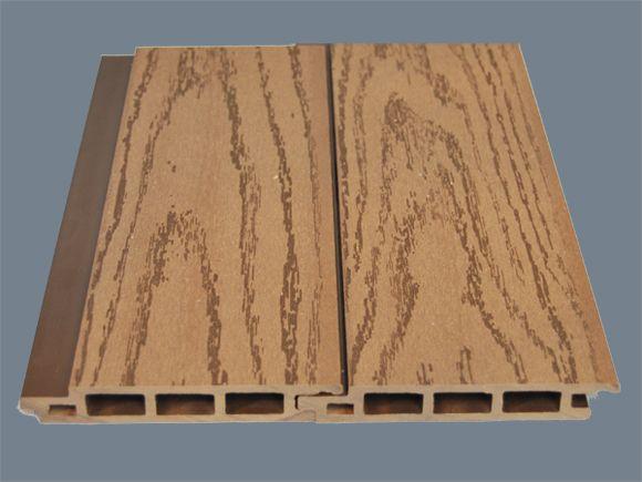 cheap basement flooring preparation