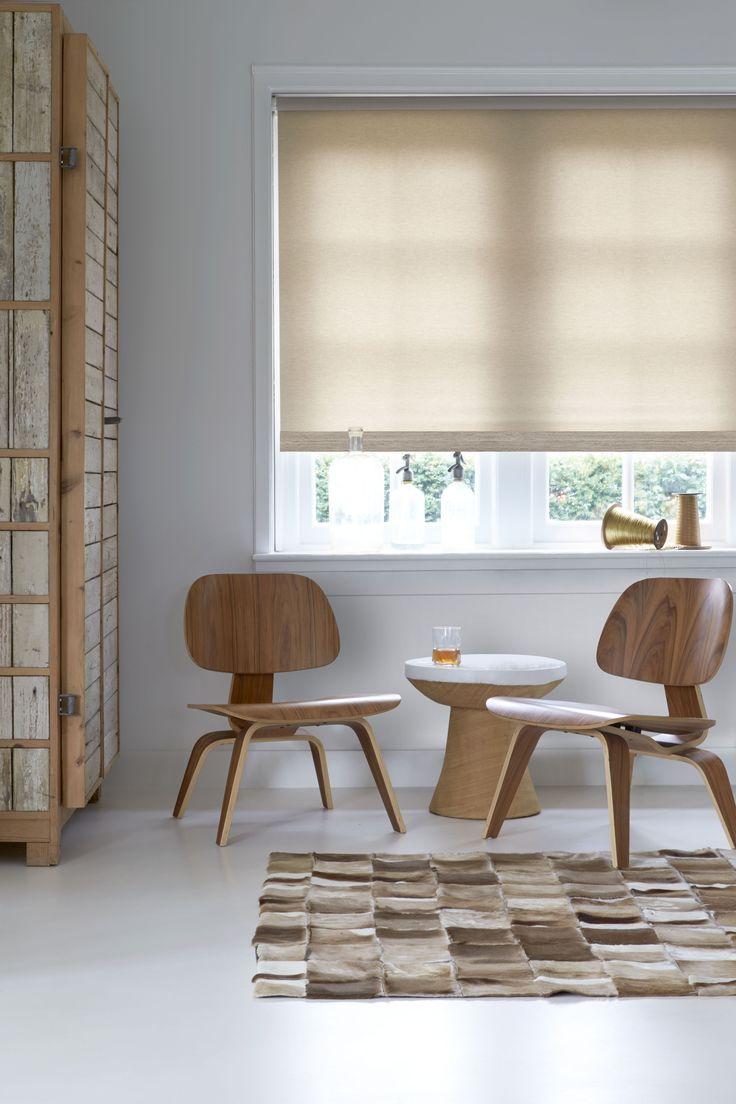 Eyebrow window coverings   best raambekleding  window covering images on pinterest  shades