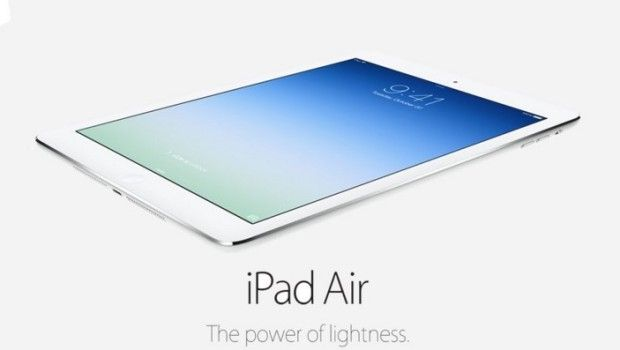 iPad Air 3 Release Date, News, Specs and Update
