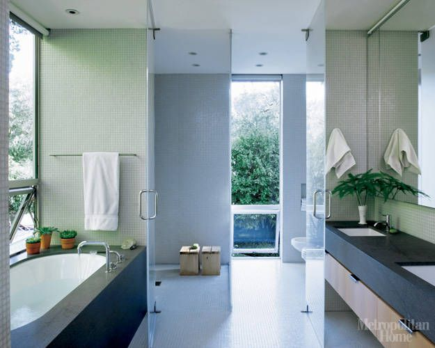 184 Best Residential Bathrooms Images On Pinterest Bathroom Bathroom Ideas And Bathrooms