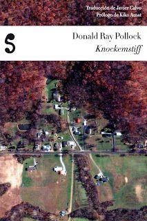 Knockemstiff,  Donald Ray Pollock