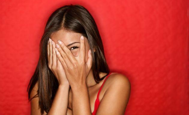 Curiosidades del ciclo menstrual que no te imaginas