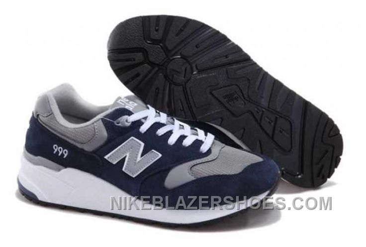https://www.nikeblazershoes.com/new-balance-999-mens-navy-grey-online.html NEW BALANCE 999 MENS NAVY GREY ONLINE Only $65.00 , Free Shipping!