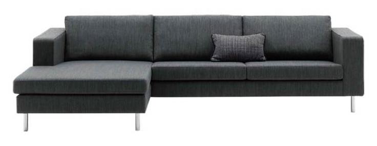 INDIVI 2 BoConcept Sofas $2795 | Sofa/Couch Options | Pinterest | Boconcept,  Sofa Design And Sofas