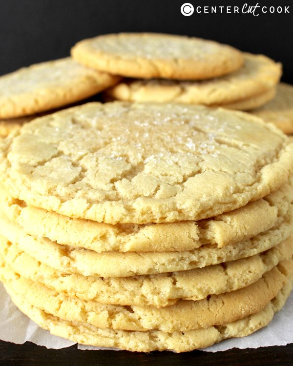 Best 25+ Giant cookie recipes ideas on Pinterest