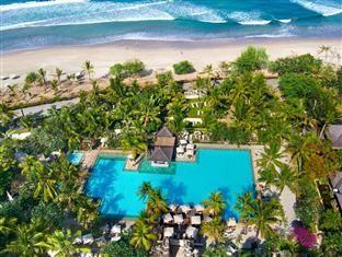 Padma Resort Bali at Legian - http://resort-in-asia.com/padma-resort-bali-at-legian/
