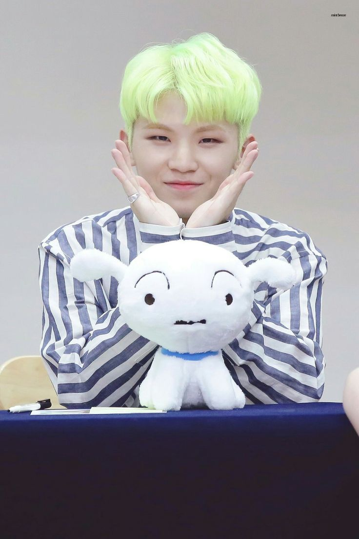 letter a in diamond 249 best woozi seventeen images on 9612