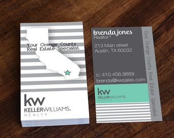 21 best business cards realtors images on pinterest realtor real estate business cards bw key card by realestatedesigns colourmoves Images