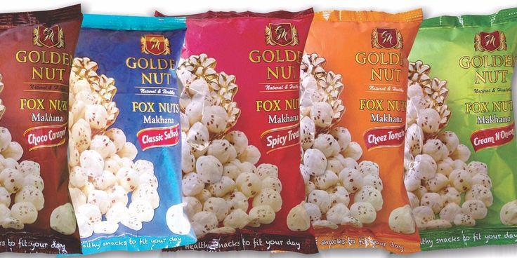 Golden Nuts Dry Fruits Online Delhi India