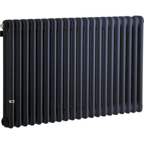 les 25 meilleures id es concernant radiateur chauffage central sur pinterest distributeur. Black Bedroom Furniture Sets. Home Design Ideas