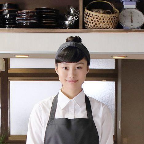 鴨川食堂   NHK プレミアムドラマ