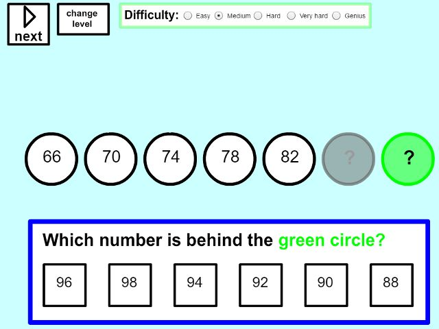 8 best Evaluate expressions images on Pinterest | High school maths ...
