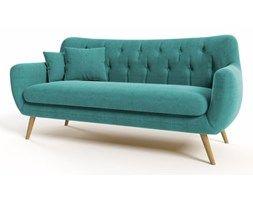 Sofa Royal 3-osobowa