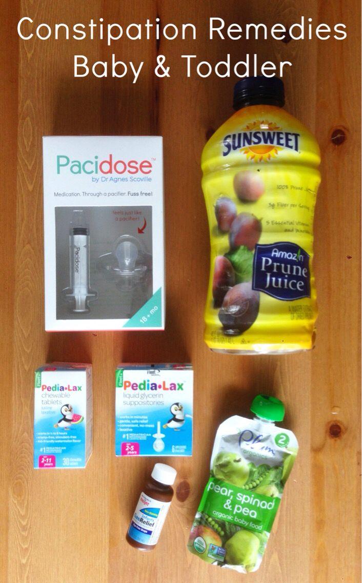 Best 25 Toddler Constipation Remedies Ideas On Pinterest