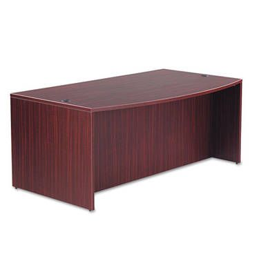 best  about New  Used Office Furniture Phoenix Arizona