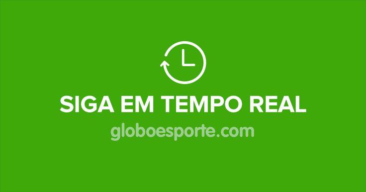 Copa Sul-Americana 2017-2017 no globoesporte.com - veja como foi Corinthians x Universidad de Chile: escalação, informações sobre o jogo, fotos e muito mais