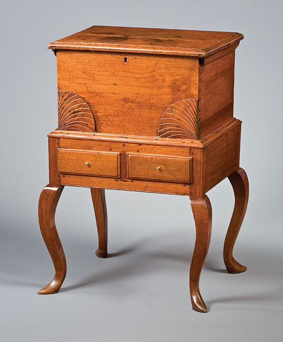 The 54 Best Images About Cabinets With Drawers On Pinterest Folk Art Auction And Shaker Furniture