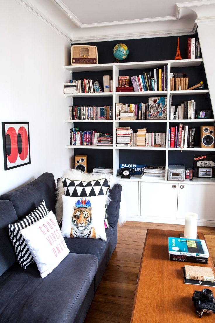 best salon images on pinterest home ideas my house and