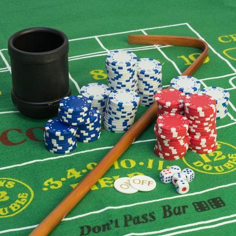 Casino gambling supply online casino games real money free