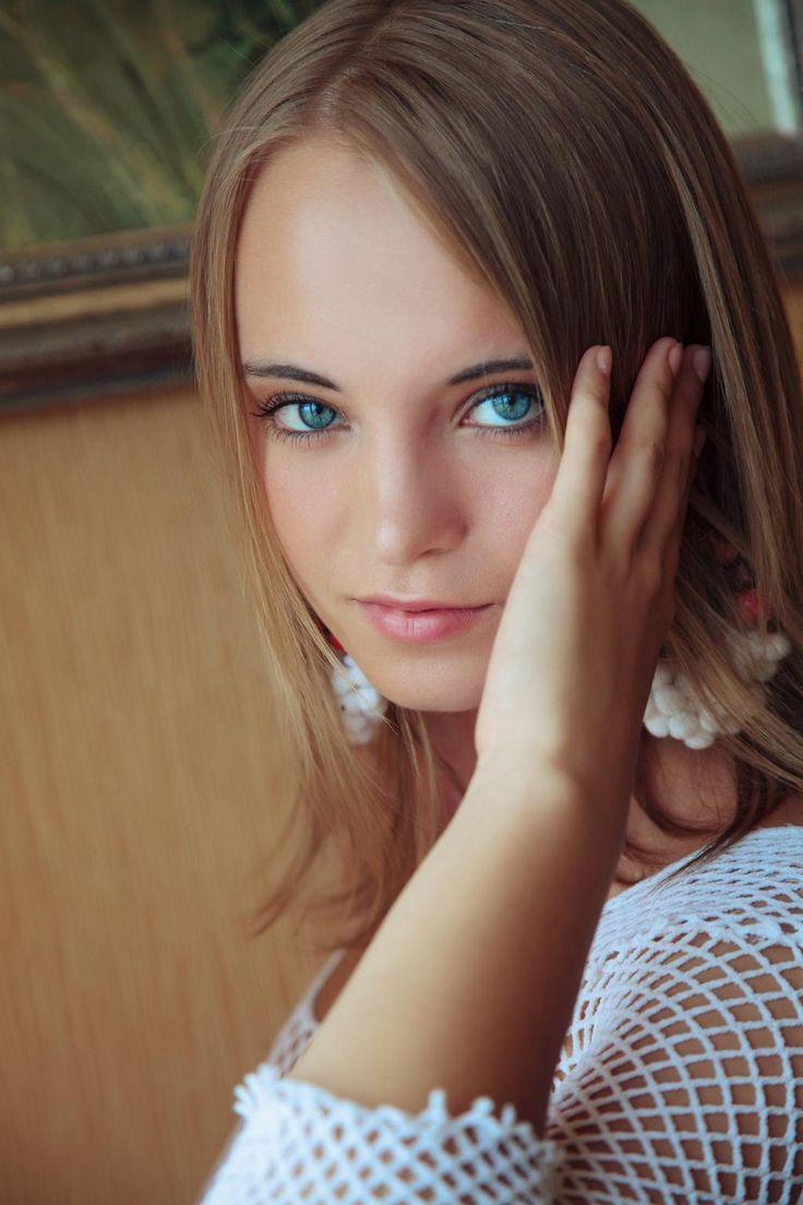 Rachel Blau  Look-3600