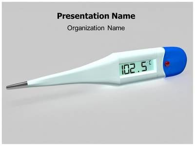 116 best 3d animated powerpoint templates images on pinterest these royalty free medical digital thermometer animated powerpoint backgrounds let you edit text and values and can be used for topics toneelgroepblik Image collections