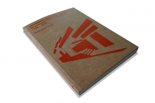 Movimiento Moderno Olvidado: 50 Viviendas en Santiago de Chile 1940-1970 / Pablo Altikes   Plataforma Arquitectura