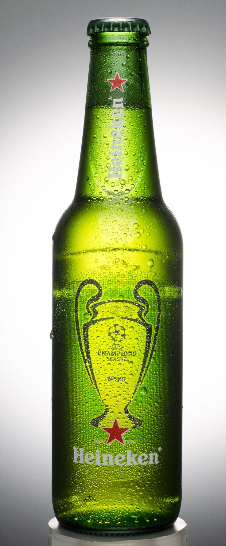 Fotografia Publicitaria, campaña cerveza