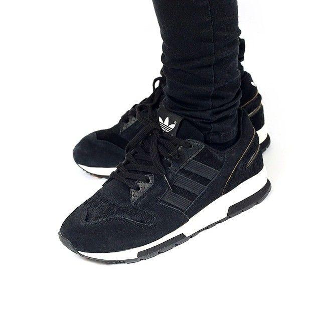 adidas zx 420 czarne