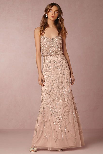 Anthropologie x bhldn tobin wedding guest dress bermuda for Anthropologie beholden wedding dress