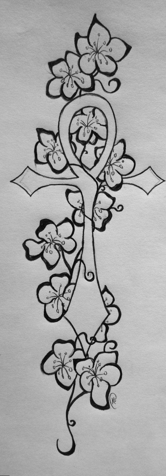 Love writing tattoo designs -  Designtattoo Tattoo Wing Tattoos On Arm Rose Stem Tattoo Tribal Design Tattoo