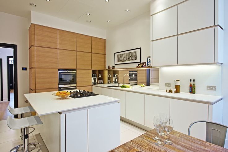 14 Best Hamilton King Kitchens Images On Pinterest Hamilton Kitchens And Kitchen Ideas