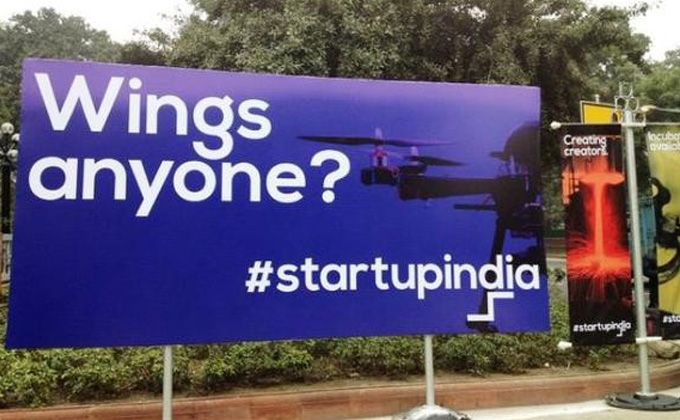In order to inculcate the spirit on entrepreneurship in India, the Government of India launched 'Start-up India' initiative on January 16, 2016. If successful, this initiative indeed would be a watershed in ushering the era of economic prosperity in India.