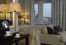 Image result for hotel haven helsinki