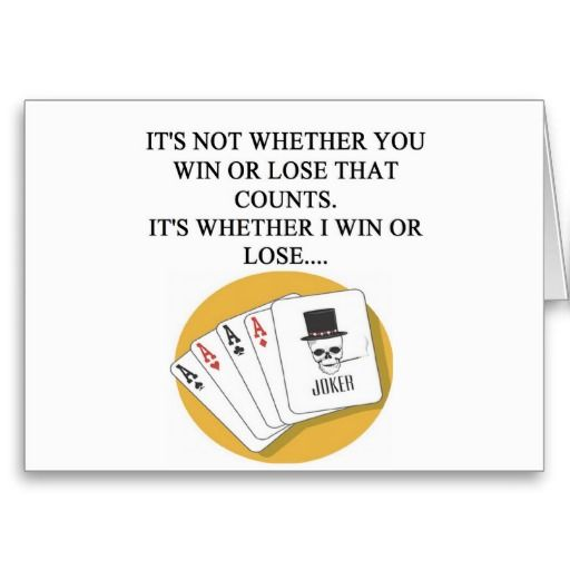 Bridge vs. Poker Similarities and Differences